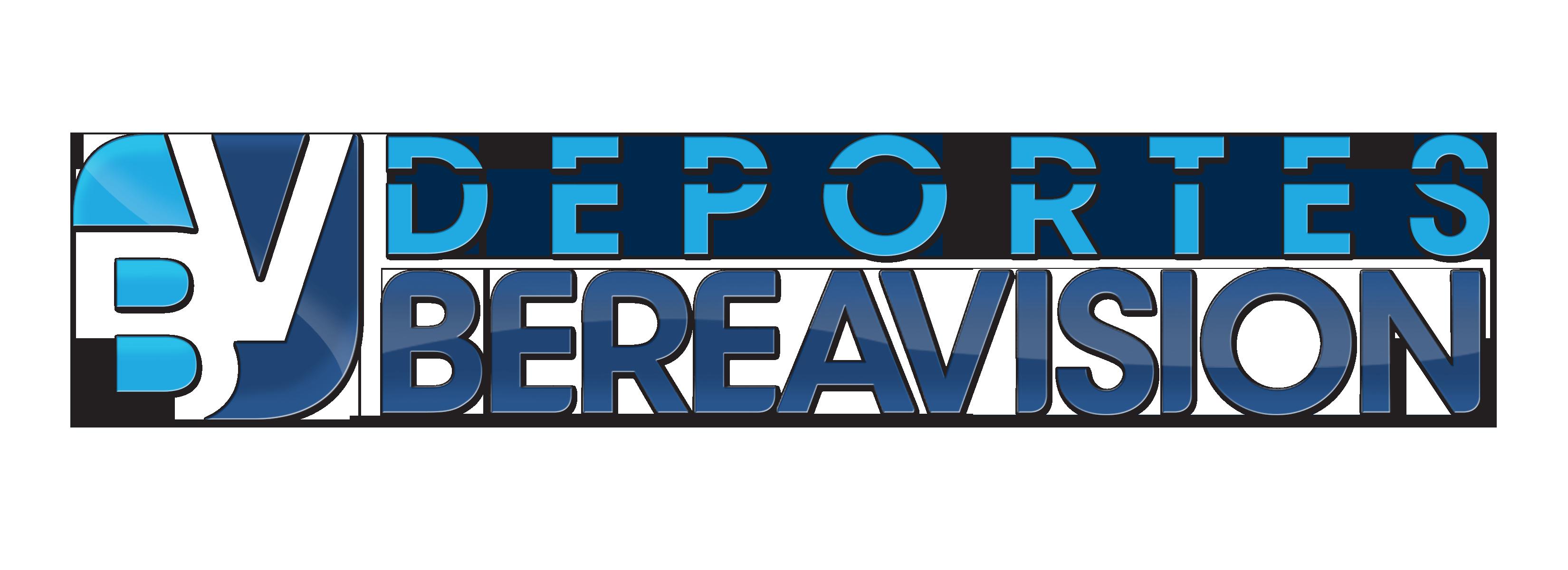 Deportes Bereavision