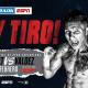 Choque de Guerreros Mexicanos: Miguel Berchelt defenderá su título mundial súperpluma contra Oscar Valdez el 20 de febrero EN VIVO por ESPN